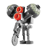Buzz Droid