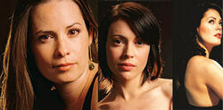 CharmedSeason7Promos