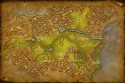 WorldMap-Hinterlands-cata