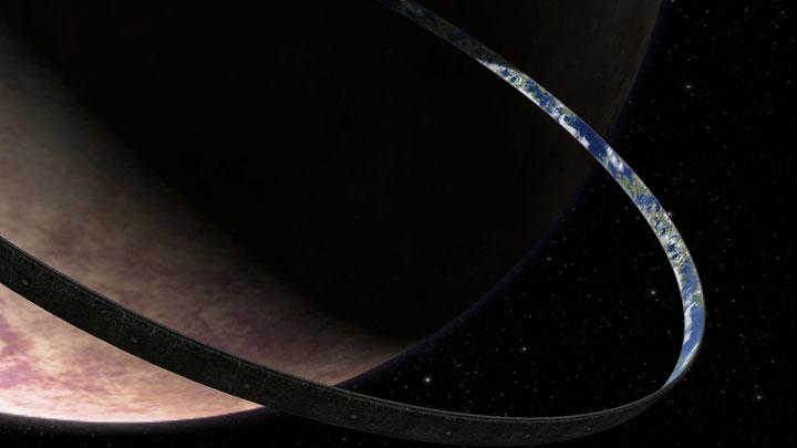 Halo Combat Evolved Halo Ring 'halo Combat Evolved