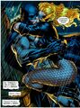 Batman Earth-31 051