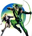 Green Arrow Justice 10.jpg