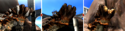 Barroth-Headwound.png