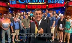 Stephen+colbert+human+centepede