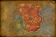 WorldMap-BlastedLands-cata