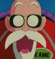MasterRoshi-LOL