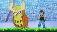 EP654 Noctowl y Ash