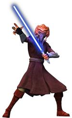 Plo Koon CN