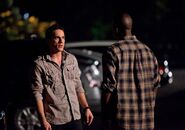 Vampire-diaries-season-2-brave-new-world-promo-pics-10