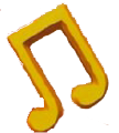 MusicalNoteGR