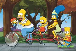 Thesimpsonsseason22-1-