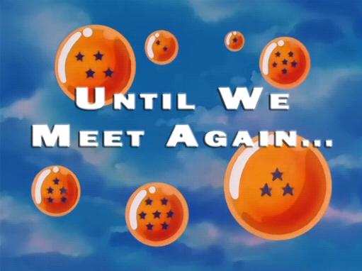 until we meet again in japanese