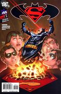 SupermanBatman Vol 1 55