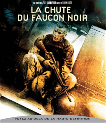 [Roman SF] Zone de guerre de Dan Abnett Medium_DVD_Faucon_noir