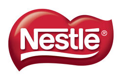 Nestle-logo