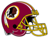 WashingtonRedskins