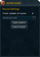 136px-House_options.png