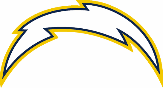 Image Chargers Logo Png Armchairgm Wiki Sports Wiki