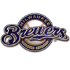 MilwaukeeBrewers
