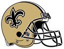 NewOrleansSaints