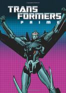 Prime-starscream-comic-cover