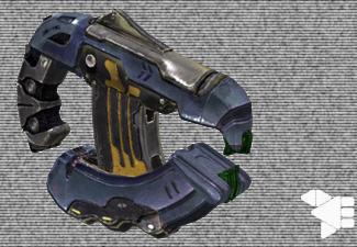 Covenant Weapon List 325px-Plasmapistolrender