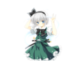 Youmu.png