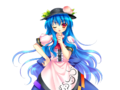 Tenshi.png