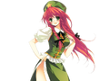 Meiling.png