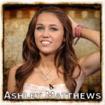 Ashleymatthews