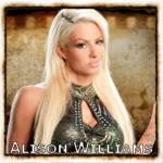 Alisonwilliams