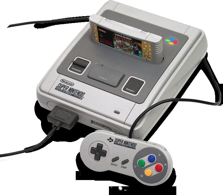 Super_Nintendo_Entertainment_System_%28P