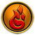 FireLogo