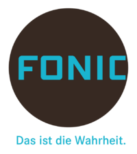 Fonic