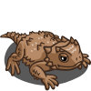 Horned Toad-icon