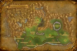 WorldMap-Elwynn