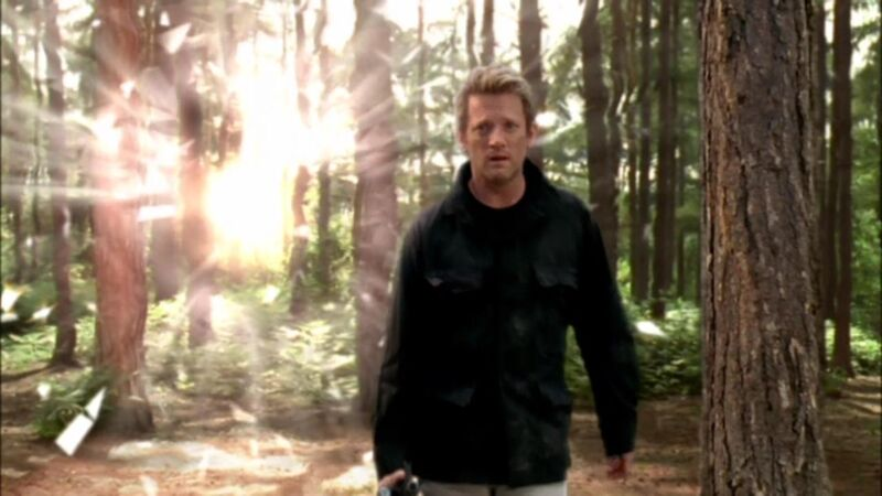 http://images1.wikia.nocookie.net/__cb20100910213806/primeval/images/thumb/8/8b/Episode1.6_49.jpg/800px-Episode1.6_49.jpg