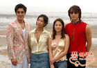 Full-house-korean-drama12