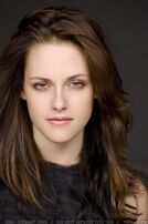 Kristen-stewart-20090126-487809