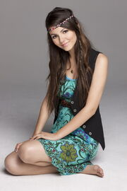 Victoria justice 1276563525