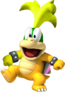 Jacob Koopa