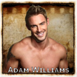 Adamwilliams