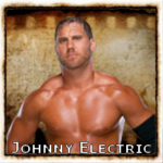 Johnnyelectric