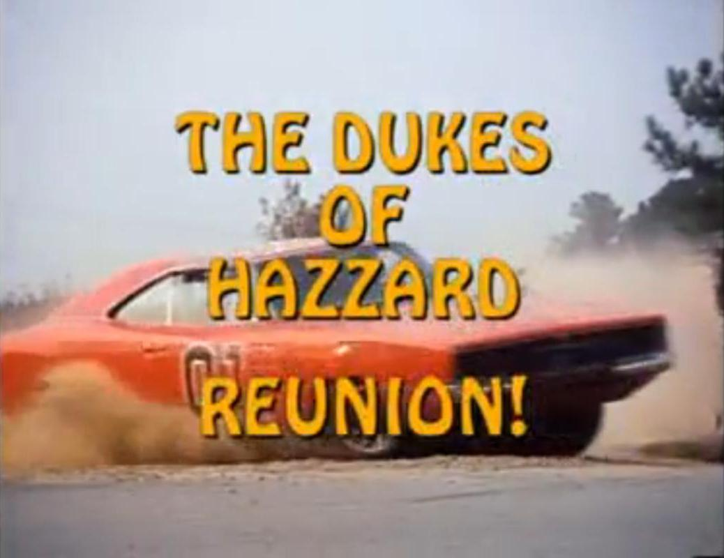 the dukes of hazzard free download