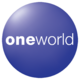 Oneworld logo