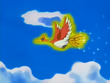 EP275 Ho-Oh