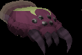 Spider Herald head.png
