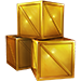 Item crate gold three 01