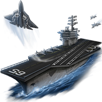 Huge item aircraftcarrier 01