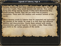 LegendsOfTaboreaPage0 4